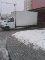 грузоперевозки город р.б. до 3х тон до 6 метров 20 кубов