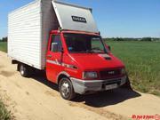 Перевозка грузов. Недорого
