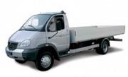 Перевозки грузов автомобилями
